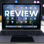 Macbook Pro Retina Review